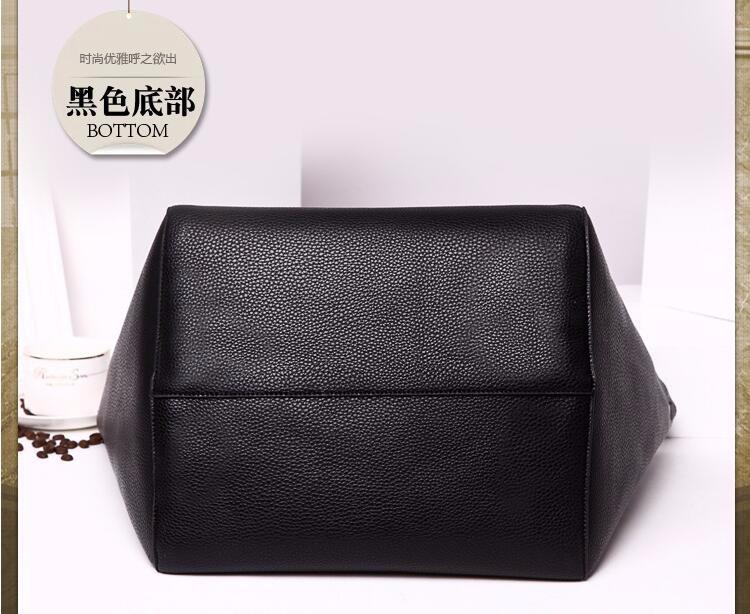 women handbags (21)