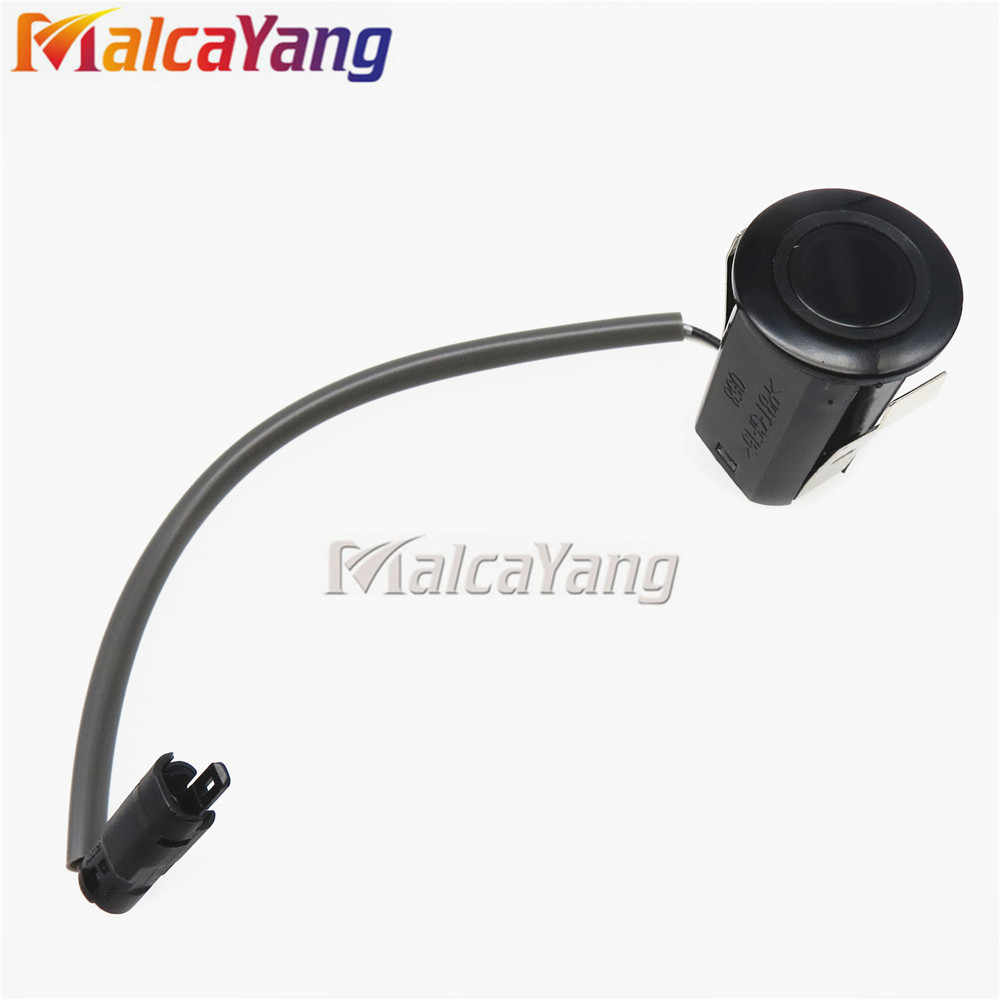 Bumper Parking Distance Control PDC Sensor PZ36200201 For Toyota