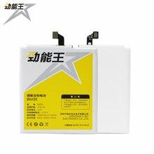 2017 NOUVEAU JLW Origine Mobile Batterie BM35 3.84 V 3000 mAh Pour Xiaomi 4C Mi4C Mi 4C Rechargeable Batterie