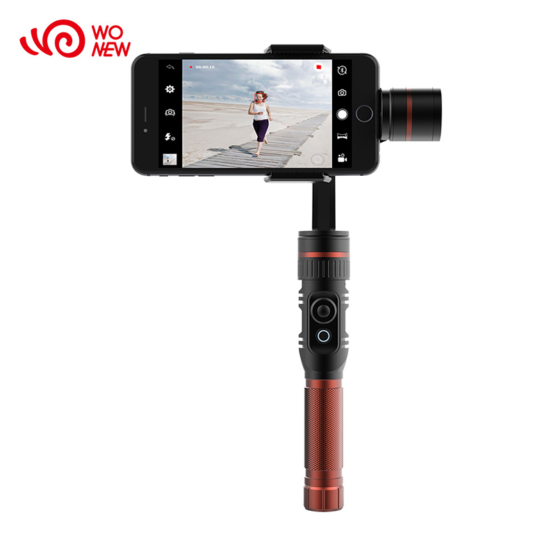 Wonew Handheld Mini Universal Pole Pau De Self Perche Palo Bluetooth Selfie Sticks Tripod Monopod For Phone Holder Selfiesticks