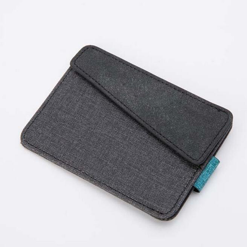 цены  Slim Linen Cloth Male Clutch Wallet Overwatch Men Wallets Mini Coin Pocket Purse Thin Card Holder Short Bag Bolsa Cartera Hombre