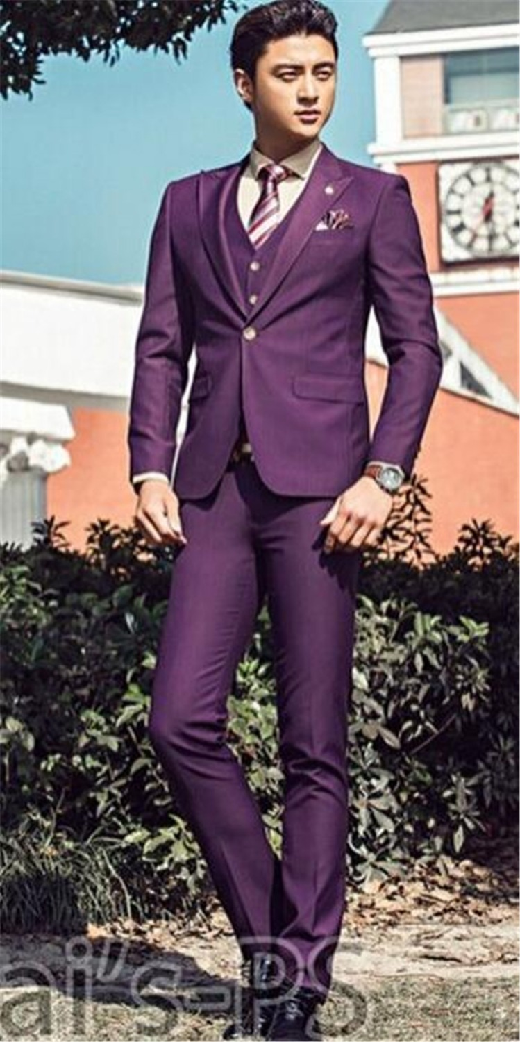 Contemporary Formal Party Dresses For Man Collection - Colorful ...