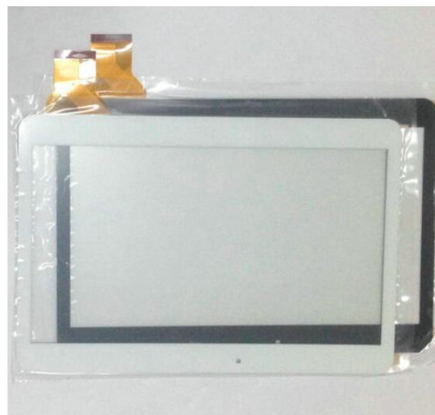 New For 10.1 TEXET TM-1046 TM-1048 X-pad NAVI 10 3G Tablet Touch Screen Digitizer Panel Glass Sensor Free Shipping new for 7 texet x pad navi 7 5 3g tm 7846 tablet capacitive touch screen digitizer glass panel sensor replacement free shippi
