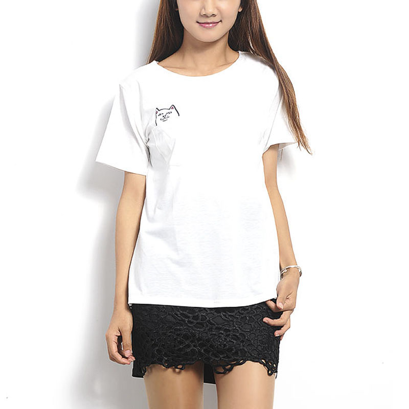 Just as Imagined Short Sleeve Top in Science $ Freelance for the Taking Sleeveless Top in Dotted Mustard $ Unrivaled Enjoyment Sleeveless Top in Dino Bones $ 3 left! Women's blouses are an excellent option for dressing up a simple outfit!