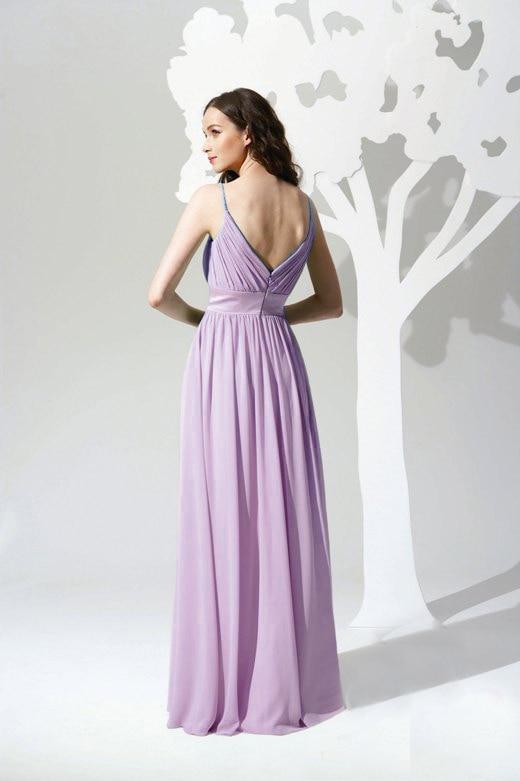 robe de soiree free shipping 2014 new fashion vestido de festa longo chiffon long formal dress party evening elegant dresses