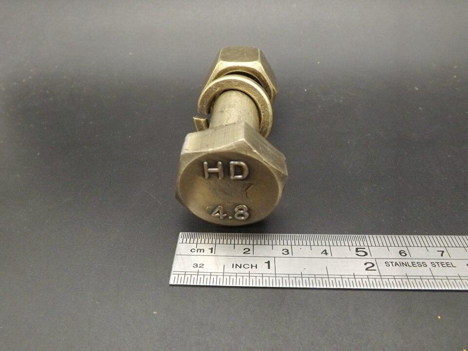 H201-Screw (15)