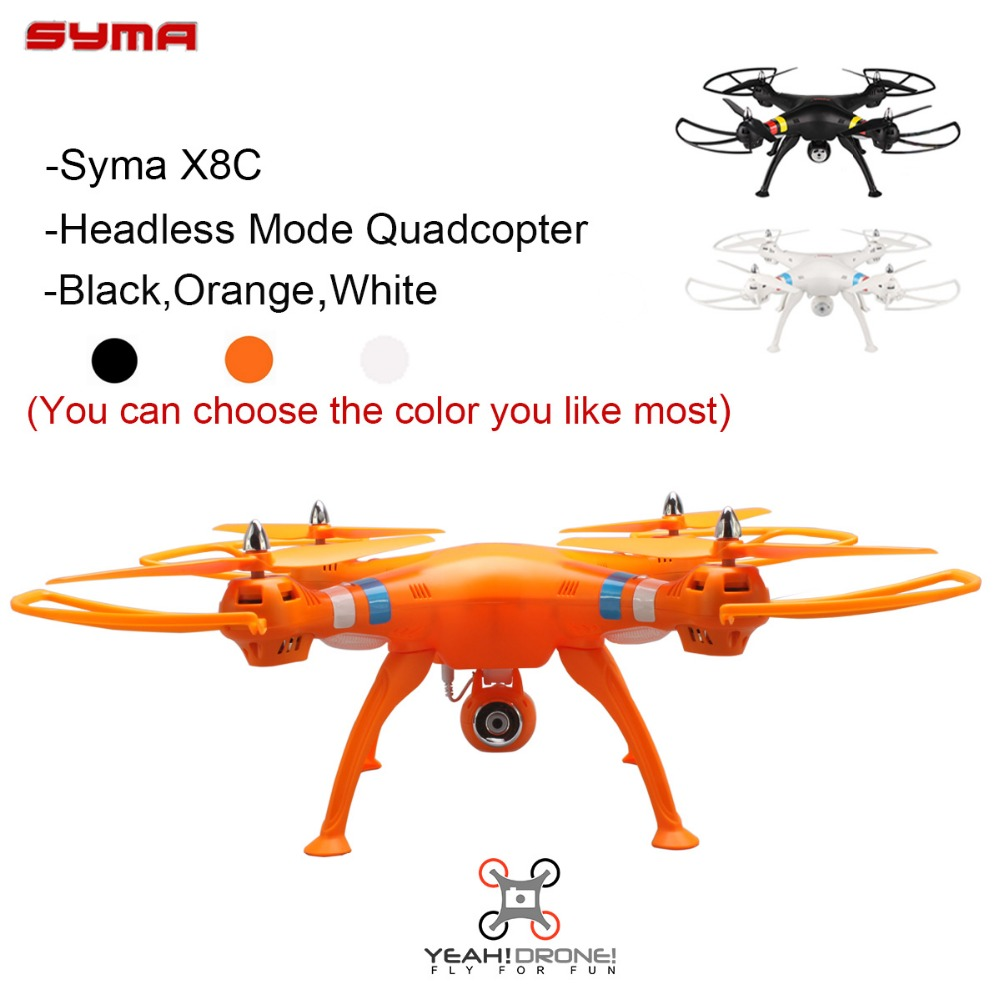 syma helicopters reviews with 32468469334 on 32742143348 also Product info together with 32619348443 in addition 5 Ch Fms Giant Silver B 25 Mitchell Bomber Rc Warbird Airplane Kit moreover Pgy Dji Mavic Pro Remote Control Accessories 7 10 Pad Mobile Phone Holder Aluminum Flat Bracket Tablte Stander Parts Rc Drones.