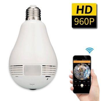 IP ̹�메라 ̙�이파이 ̠�구 ˞�프 Fisheye ̹�메라 360 ͕�위 ˬ�선 ͌�노라마 ʰ�시 ˳�안 ̹�메라 ̙�이파이 IP ˲�이비 ˪�니터 LED ̠�구