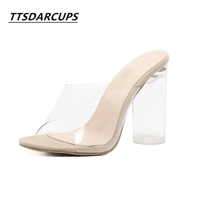 Lotus Ladies Sommer Black Microfibre Sling Back Low Heeled Peep Toe Shoes -UK 6 (EU 40) SDfVqVT5I