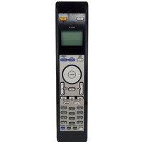 Orijinal ONKYO RC-680E Çok fonksiyonlu uzaktan kumanda LCD ekran IÇIN CD/DVD/AMP/PC FERNBEDIENUNG ücretsiz nakliye