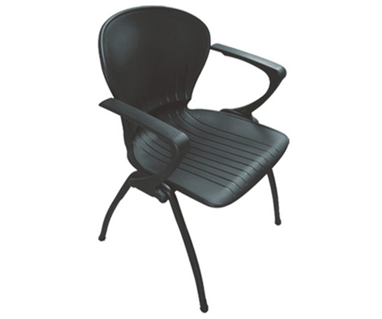Commercial Office Chair Removable Armrest Elegant Class Room Chairin  School Chairs From Furniture On Aliexpresscom  Alibaba Group Chairs E94