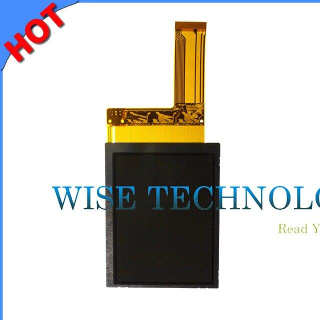 for Intermec 741 LCD screen display panel repair parts , data collector LCD