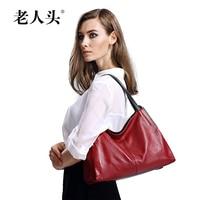 Famous Brand Women Bag Top Quality Guarantee 100 Genuine Leather Bag Fashion Luxury Women Handbags Shoulder