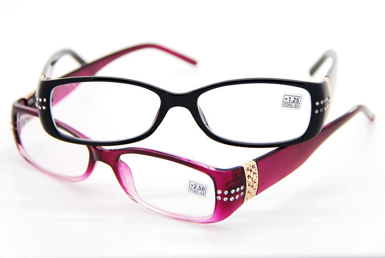 Shop for low price, high quality Reading Glasses on AliExpress. Reading Glasses in Eyewear & Accessories, Accessories and more.