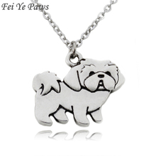 Top Shih Tzu Anime Adorable Dog - Bohemia-Vintage-Cute-Shih-Tzu-Pendants-Necklace-Kolye-Boho-Chic-Maxi-Colar-Anime-Love-Statement-Necklaces  Picture_48319  .jpg
