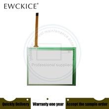 NEW AST-047A AST047A AST 047A HMI PLC touch screen panel membrane touchscreen fender fender american original 50s stratocaster® maple fingerboard 2 color sunburst