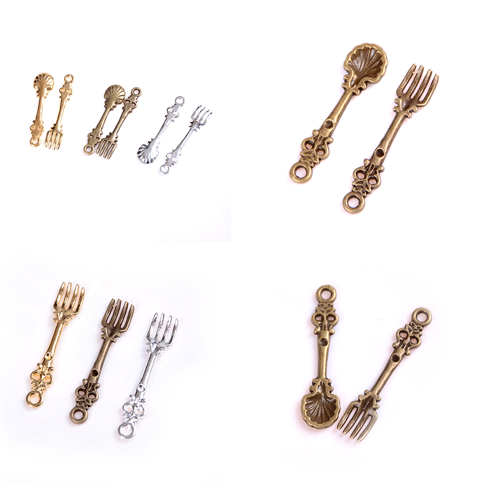 Online Shop for Popular miniature spoons from Cucharas