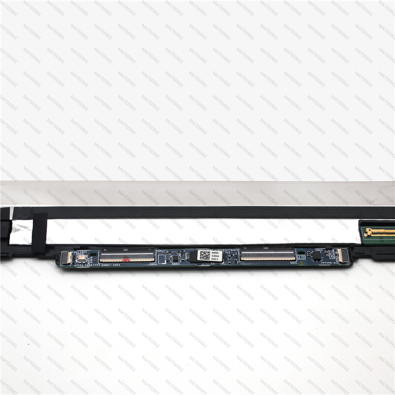 IPS LCD Display Touch Screen Assembly For HP Pavilion x360 14 ba 14 ba128tx 14 ba125tu 14 ba074tu 14 ba076tx 14 ba103ne 14 ba106 in Laptop LCD Screen from Computer Office