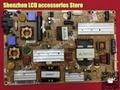PD46A0_BSM BN44-00422A PD46A1_BSM 46-дюймовый блок питания используется внешний вид товара такой же, как на картинке