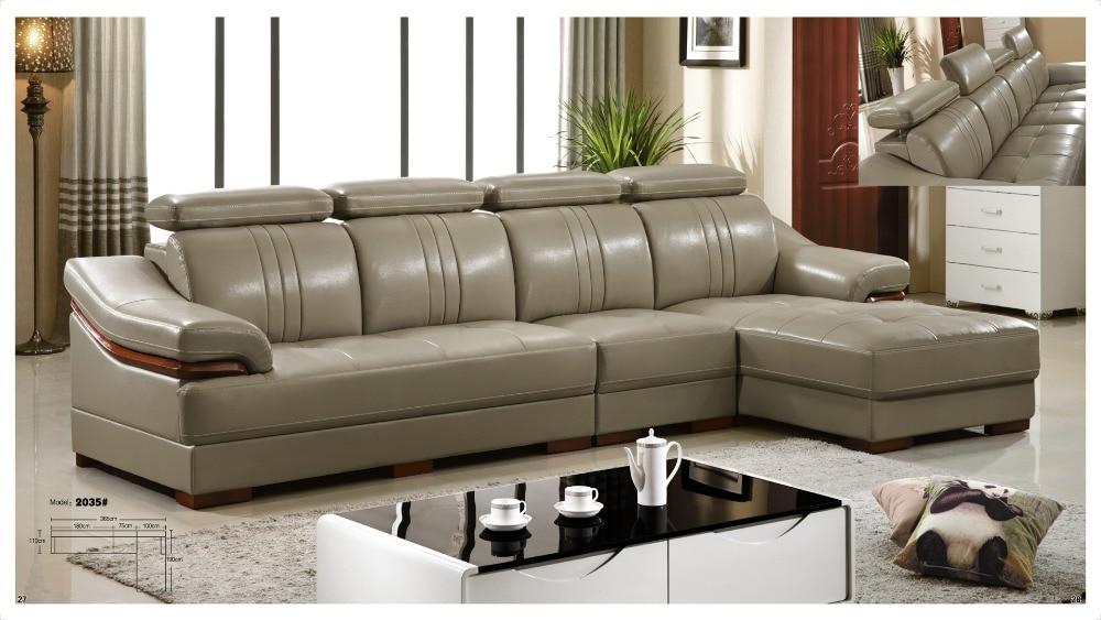 angolo divano letto-acquista a poco prezzo angolo divano letto ... - In Pelle Di Tendenza Divano Letto