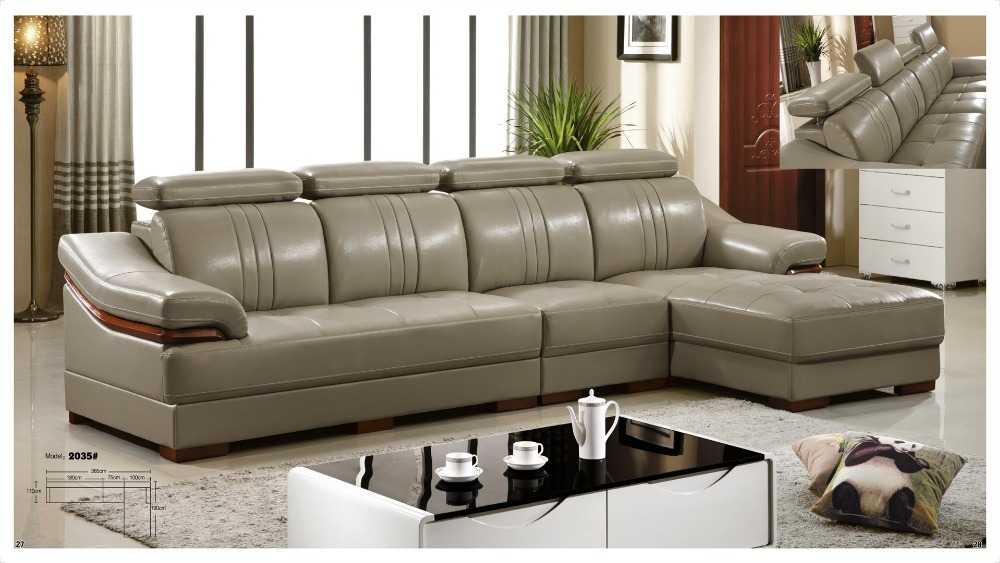 popular designer recliners-buy cheap designer recliners lots from