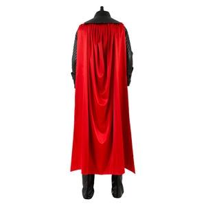Image 4 - コスプレトール衣装衣装大人男性トール制服フルスーツハロウィンカーニバルコスプレ衣装