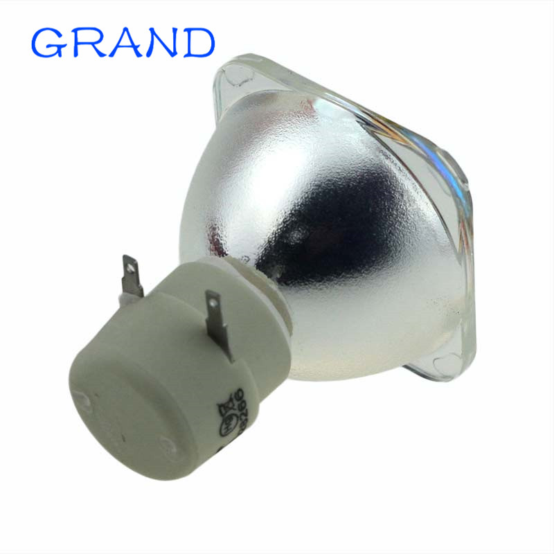 Image 3 - Compatible projector lamp bulb 5J.06001.001 for Benq MP612 MP612C MX514P MX518F MX520 MX613ST MX661 MX815ST MX816ST MS517 MX518projector lampprojector bulbprojector bulbs lamp -