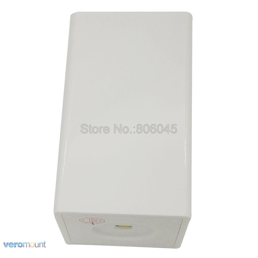 Milight YT1 Remote Controller Amazon Alexa Voice Control WiFi Wireless &  Smartphone APP Control work with Mi light 2 4G Series