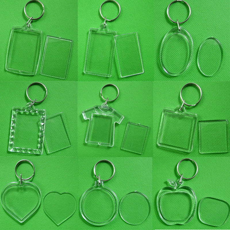 Bag Accessories ∨nament Creative Funny Cool Bottle Opener Wine Beer Keyring Jewelry Girl Aluminum Alloy Metal Keychain Luggage & Bags