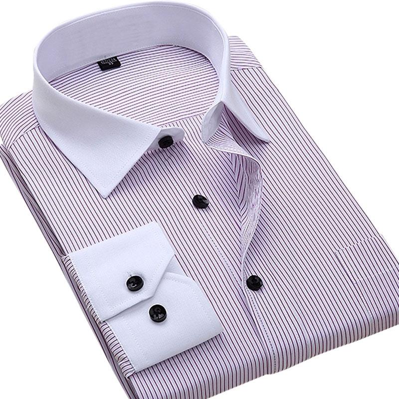 Online Get Cheap Design Business Shirts -Aliexpress.com | Alibaba ...