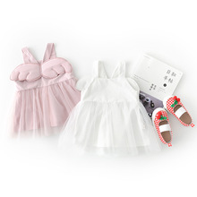 3cf834b912b29 Buy angel baby dresses and get free shipping on AliExpress.com
