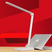 TG168TS LED desk lamp