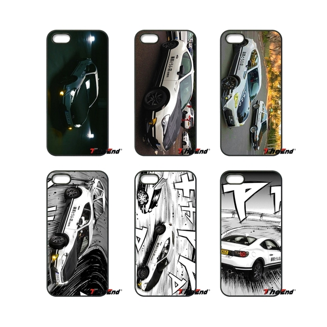 the toyota gt86 initial d concept for huawei p8 p9 lite for lg moto