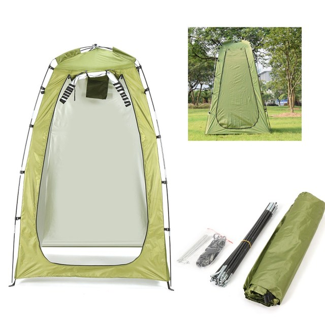 1.2x1.2x1.8m Portable Privacy Camping Shower tents Outdoor ... on garden tents, self erecting tents, family tents, lightweight tents, farmers market tents, hiking tents, camping tents, promotional tents, military tents, backpacking tents, dome tents, luxury tents, outdoor tents, cabin tents, event tents, car tents, frame tents, ice fishing tents, indoor play tents, coleman tents,