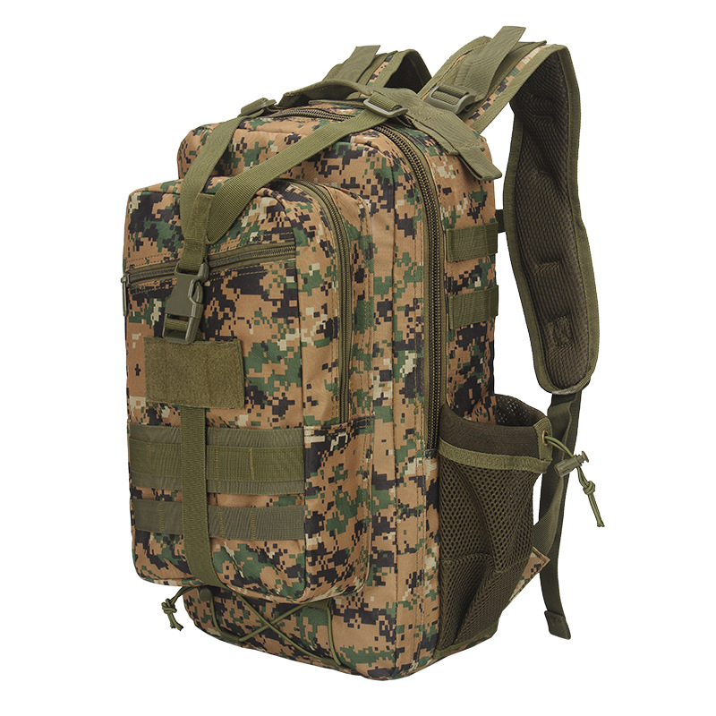 Military Tactical Backpack Molle 1000D Upgraded Bag for Camping Hiking Hunting Climbing Rucksack Camouflage Mountaineering Bags 55l outdoor camo 4 in 1 molle 600d military tactical backpack camping hiking hunting climbing rucksack mountaineering men bags