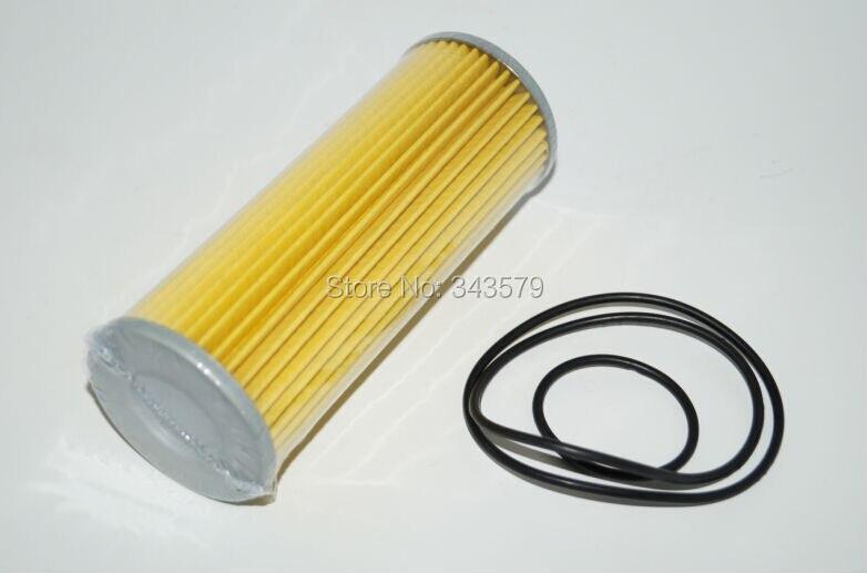 komori oil filter 3Z0 2601 800 TR 23280 TR 23260 replacement parts for Komori printing machine