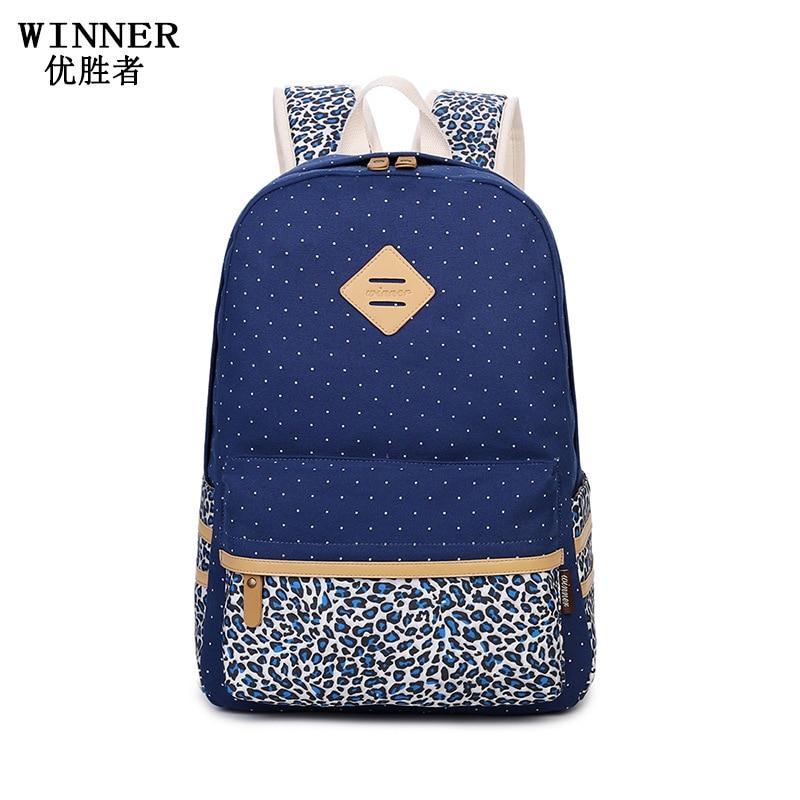 Online Get Cheap Backpacks Online -Aliexpress.com   Alibaba Group