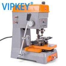 Keys Cutter  988C key machine for car key vertical  Key Cutting Machine Locksmith Tools