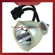 Projector Bare Lamp VLT-HC910LP / 915D116O05 for MITSUBISHI HC1100U / HC1500U / HC1600U / HC3000U / HC3100U / HD1000U ect