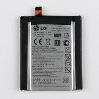 Original LG BL T7 Battery For LG G2 LS980 VS980 D800 D801 D802 BLT7 3000mAh