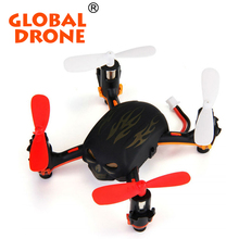 Global Drone GW008 Mini Drone Kit Battery Mini Drone RC Mini Drone Motor Quadcopter Helicopter Quadcopter Upgraded Quadcopter