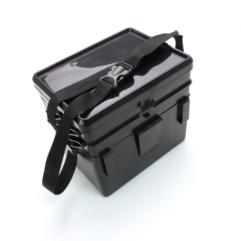 multifunction-3-layers-font-b-fishing-b-font-bait-box-large-volume-font-b-fishing-b-font-box-font-b-fishing-b-font-bait-box-bait-font-b-fishing-b-font-container-19-cm-17-cm-14-cm