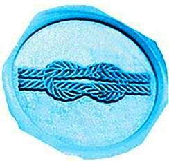 Vintage Tie the Knot Custom Picture Logo Wedding Wax Seal Stamp Sticks Box Set Kit kitlee40100quar4210 value kit survivor tyvek expansion mailer quar4210 and lee ultimate stamp dispenser lee40100