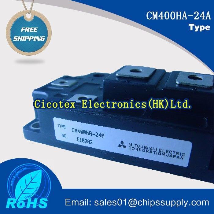CM400HA-24A 400HA-24 MODULE IGBTCM400HA-24A 400HA-24 MODULE IGBT