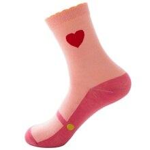 Чистый хлопок носки осень зима милые женские Танцевальные Йога удобные и дышащие носки красочные носки хлопковые с забавным