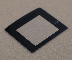 Image 3 - 5 unids/lote para Game Boy, Color, lente de pantalla repuesto para consola Nintendo GBC