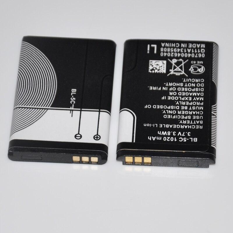 21c71ba97eb Relógios Inteligentes Preço de Atacado Sincronização do a1 Conectividade