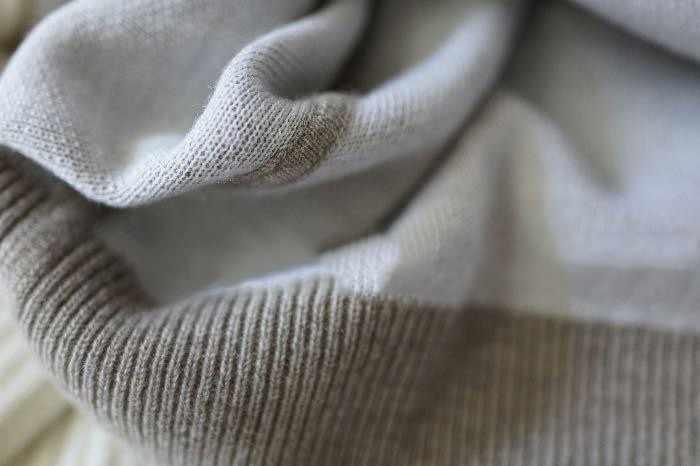 봄 겨울 캐시미어 울 스웨터 여성 스웨터 니트 후드 따뜻한 레이디의 학년 점퍼와 주머니와 풀오버