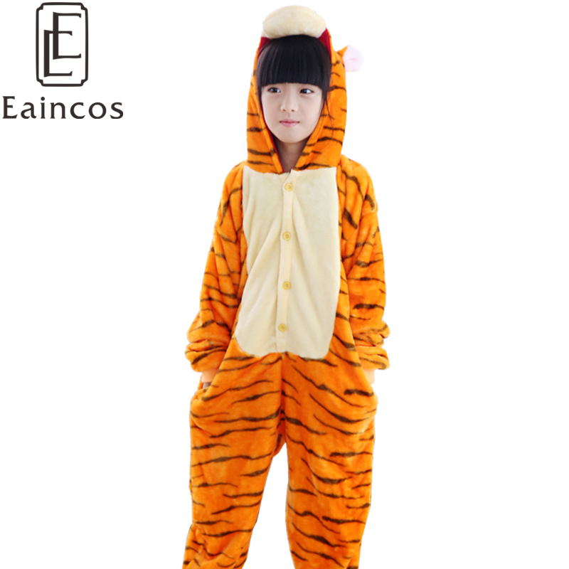 Popular Kids Pajamas All in One-Buy Cheap Kids Pajamas All in One ...