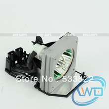 BL-FP200C Lamp with Housing Module for Projector THEME-S HD32 HD70 HD7000 HD720X  Projector